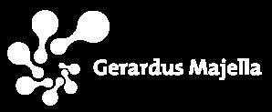 logo Gerardus Majella
